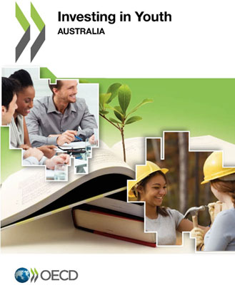 1 in 8 young australians are neet