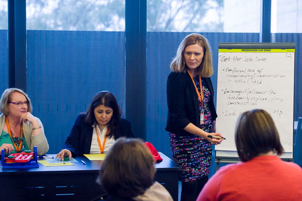 teaching vet in australia