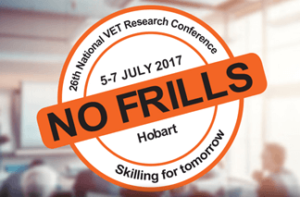 ncver-no-frills-conference-2017