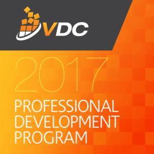 professional-development-program-2017